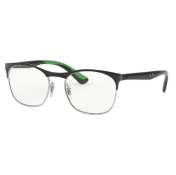 Ray-Ban Youth RY 1054 Eyeglasses